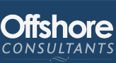 Offshore Consultants